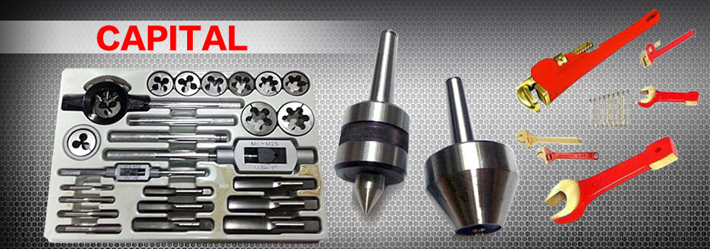 Hardware Tools and Products | Hardware Supplier Singapore
